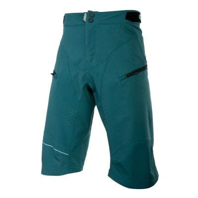 ROCKSTACKER Shorts green 38/54