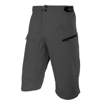 ROCKSTACKER Shorts grey 38/54