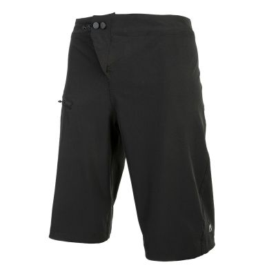 O'Neal Matrix Chamois Shorts Black