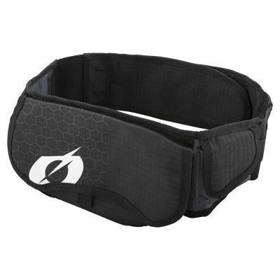 O'Neal Waist Tool Bag Black