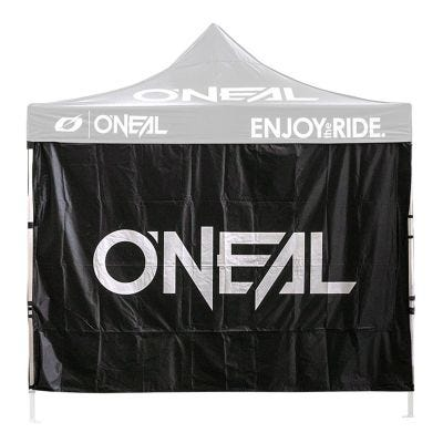Oneal Tent 3 x 3m Side Panel Only