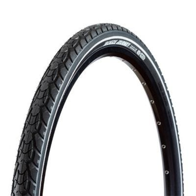 Kenda Kwick Journey Tyre 27 x 1.75 Wired KS Plus