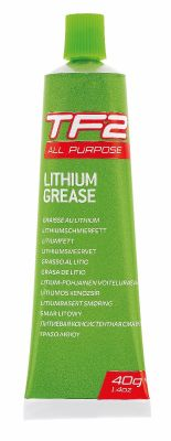 TF2 Lithium Grease 40g (x10)