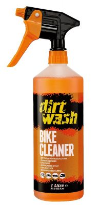 Dirt Wash Bike Cleaner 1 Litre