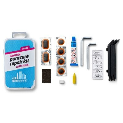 RO02A-weldtite-puncture-repair-kit-with-tools