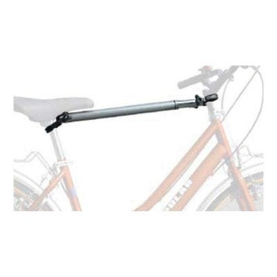 ETC Support Cross-Bar Y & Womens Frame