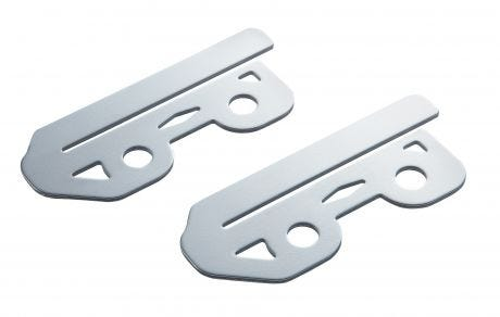 Super B TB-1169A Replacement Tube Cutting Guide Plates