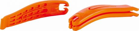 Super B TB-5568 Resin Tyre Levers (x3)