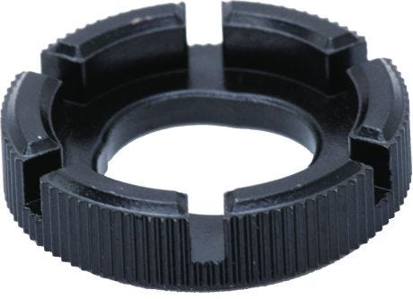 Super B TB-5570 Round Spoke Key 3.2-3.5mm