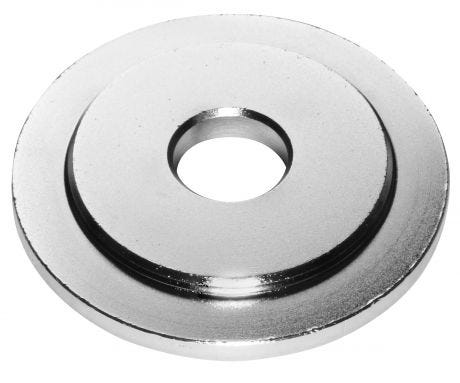 "Super B Premium TB-935D Bearing Cup Press Adaptors 1-1/2"" ZS"