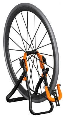 Super B TB-PF25 Home Wheel Truing Stand