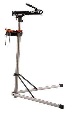 Super B TB-WS20 Folding Workstand