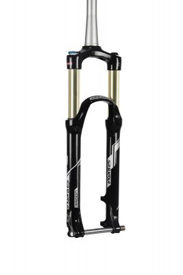 Sr Suntour Raidon Suspension Fork RL-R 26""