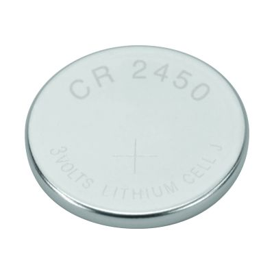 Sigma CR2450 3V Battery