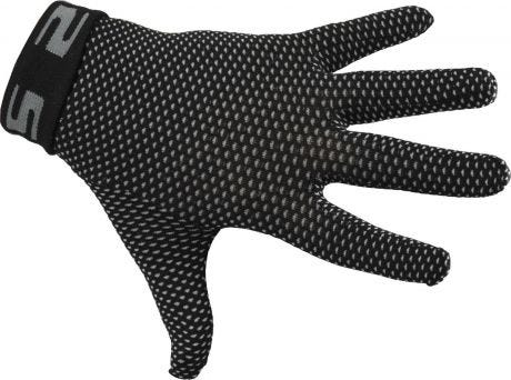 SIXS X-MIX GLX Liners Gloves Black