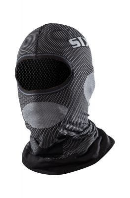 SIXS X-MIX DBX Balaclava Black One Size