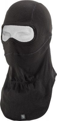 SIXS X-MIX WTL Balaclava Black One Size