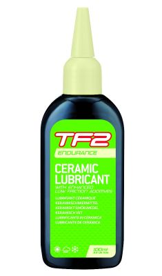 TF2 Ceramic Lubricant 100ml (x10)