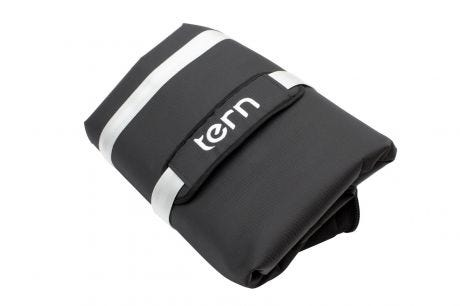 Tern Body Bag Padded