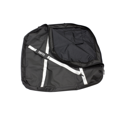 Tern Stow Bag Padded 20-24""