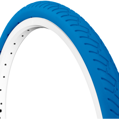 Tyre Aither II Mini Velo Aquamarine 16 x 1.25