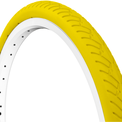 Tyre Aither II Mini Velo Lemon 16 x 1.25