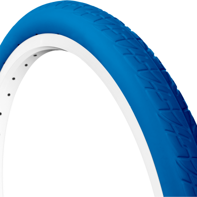 Tyre Aither II Shield Aquamarine 700 x 32