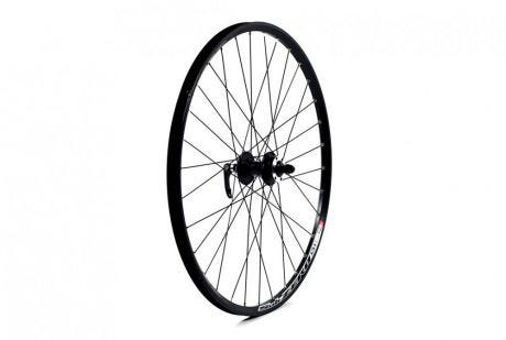 Wilkinson Wheel Alloy 26 X 1.75 MTB Disc Mach 1 Front