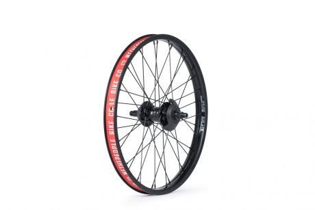 Wethepeople Helix Free Coaster Wheel 9T RSD 14mm 36H