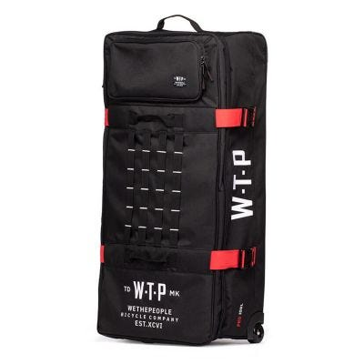 WeThePeople PRO 100L Flight Bag