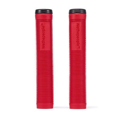 Wethepeople Perfect Grip Flangeless 165 x 29.5mm Red