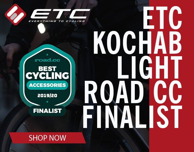 ETC Kochab Road CC Finalist 2019-2020