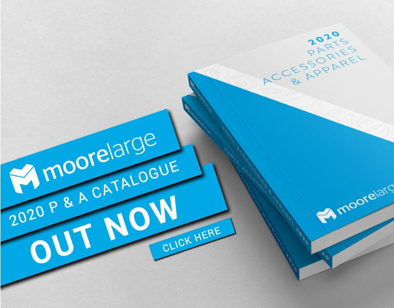 Moorelarge 2020 Catalogue | Dowload View ISSU