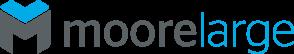 Moorelarge & Co LTD