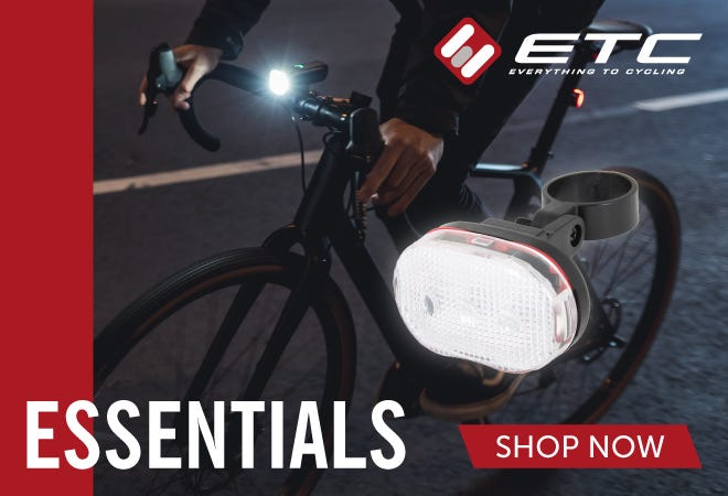Moore Large | Distributor Of Bicycles and Accessories